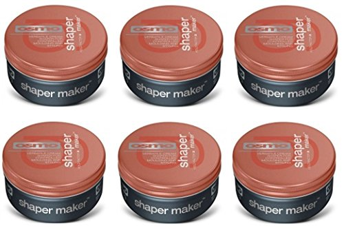 Osmo Shaper Maker 100ml x6