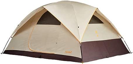 Eureka! Sunrise Ex 4 Person Tent