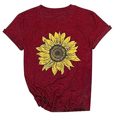 Amphia Sommer T Shirt