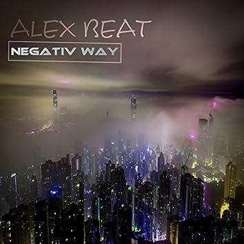 Negativ Way