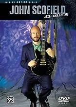 Jazz Funk Guitar [DVD] [Import]