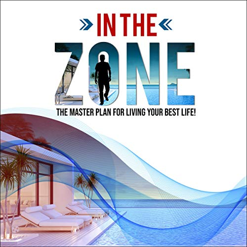 In the Zone cover art