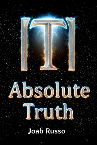 Absolute Truth by Joab Russo ebook deal