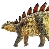 PNSO Dinosaur Museums Series & Prehistoric Animal Models (34Qichuan The Tuojiangosaurus)
