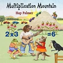 Best multiplication songs for 2 Reviews
