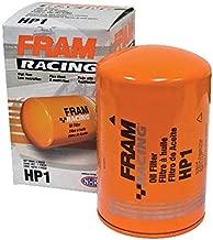 Empi Fram Bug Buggy Sand Rail, Oil Filter Hp1 17-2921