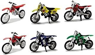 Amazon.es: MAQUETAS moto - Modelos a escala / Modelos ...