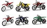 New Ray Cross 06947-06143-06017 Moto, Multicolor, 0093577061