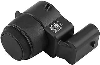 Parking Sensor,PDC Parking Sensor 66202180146 for E81 E82 E90 E91 E92 E93 X1 Z4 Mini Cooper