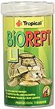 Tropical Biorept L Sticks Comida para acuariofilia 250ml