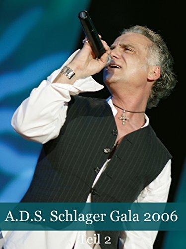 Schlagergala 2006 Teil 2