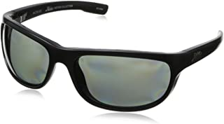 Cruz CRUZ-191926 Polarized Oval Sunglasses