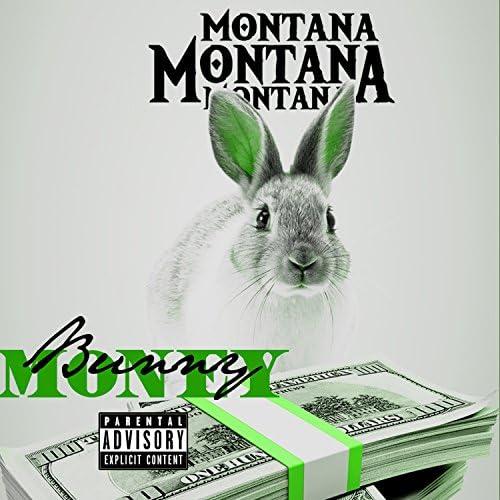 Montana Montana Montana