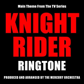 Best rider song ringtone Reviews
