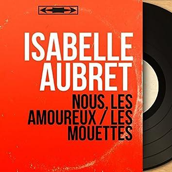 Nous, les amoureux / Les mouettes (feat. Jean-Michel Defaye et son orchestre) [Mono Version]