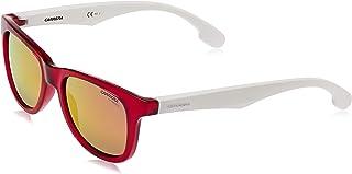 Carrera Unisex-Adult Carrerino 20 Boys Prescription Eyewear Frames