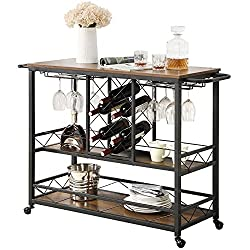 Best bar for home
