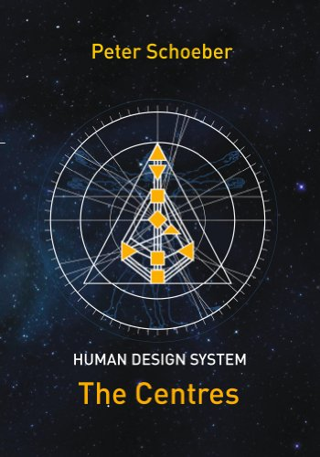 Human Design System The Centres Kindle Edition By Schoeber Peter Religion Spirituality Kindle Ebooks Amazon Com
