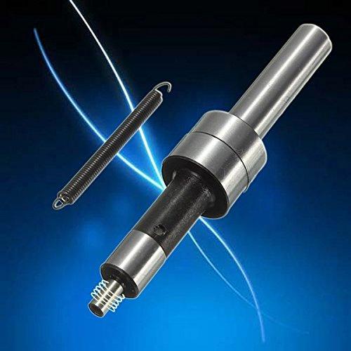 Pink Lizard Schaft 10mm Rand mechanisch instrument von Test Position Finder für Drehmaschine CNC