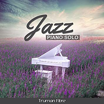 Jazz Piano Solo