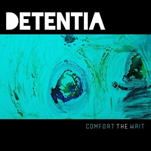 Detentia
