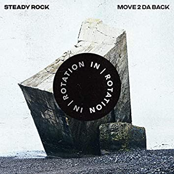 Move 2 Da Back