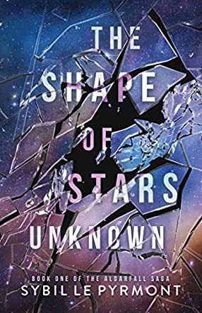 The Shape of Stars Unknown