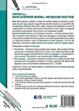 Zoom IMG-1 compendio delle nuove avvertenze generali