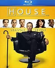 House: M.D. - Season 7