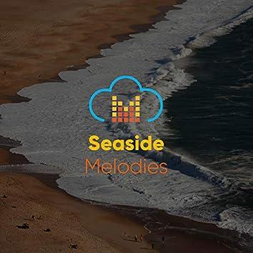 Refreshing Seaside Melodies