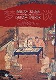 Brush Talks from Dream Brook