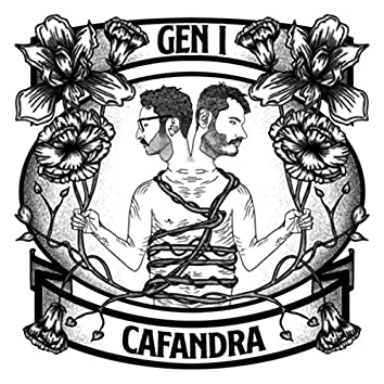 Gen I