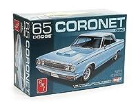 AMT 1/25 1965 ダッジ・コロネット 500 プラモデル AMT1176