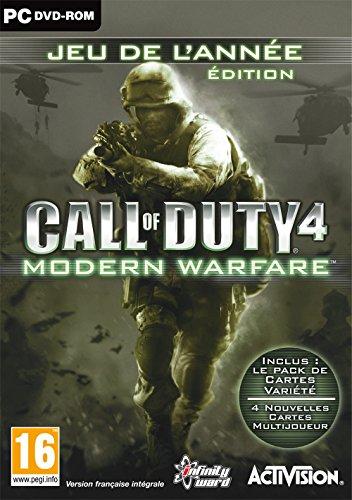 les meilleurs jeux de guerre pc avis un comparatif 2021 - le meilleur du Monde
