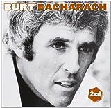 Bacharach Burt: The Best of (Audio CD (Best of))