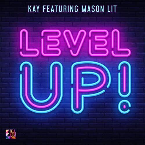 Kay feat. Mason Lit