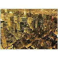 【ポスター】NEW YORK 2255