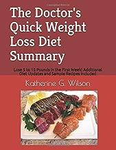 Best dr stillman inches off diet Reviews