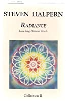 Radiance-Collection II
