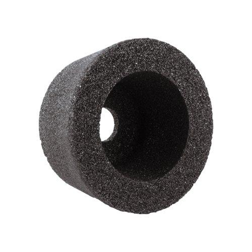 Dronco CS slijpsteen siliciumcarbide 110/90 grof