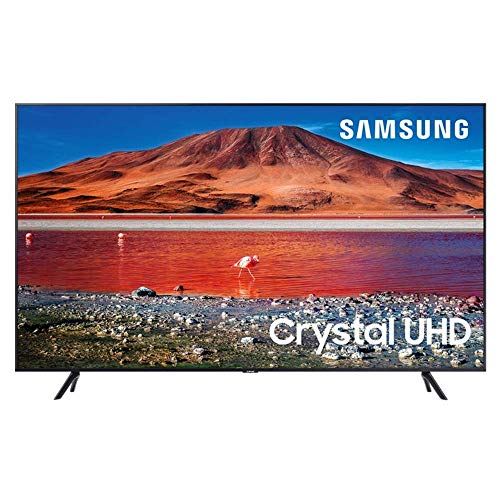 Samsung UE70TU7170 Fernseher