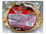 Naan Brot auf Amazon kaufen