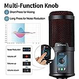Zoom IMG-1 microfono usb 192khz 24bit otha