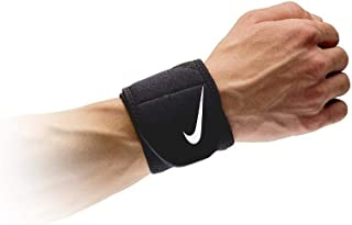 Best custom baseball wristbands nike Reviews