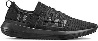 Under Armour Women's Adapt Sneaker
