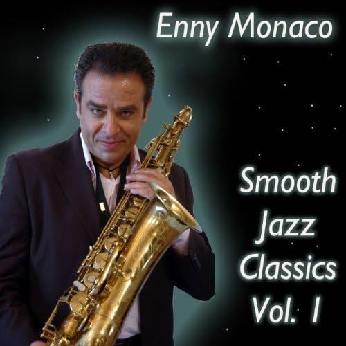 Enny Monaco