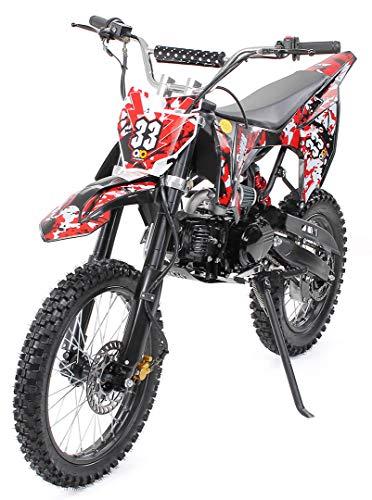 Mehrere Farben Wulfsport MOTORRADKOMBI FORTE 2019 Kinder Motorrad Anzug Motocross ATV Quad Cross Rennen MX Hose e Hemden Sport Bekleidung