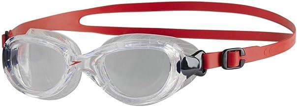 Speedo Futura Classic uniseks-kind Zwembril.