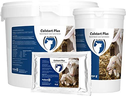 Holland Animal Care Colstart Plus - 10 Beutel mit je 25 g