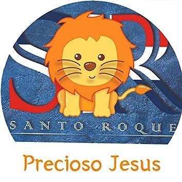 Precioso Jesus